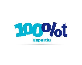 Logo_100Olot_web