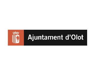 Logo_Ajuntament d'Olot_web
