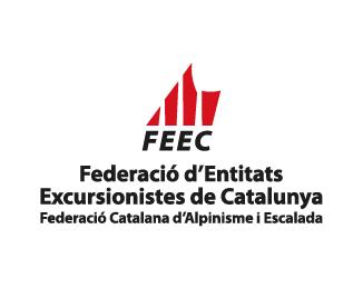 Logo_FEEC_web